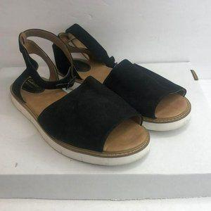 Clarks Artisan Sandal Size 12M